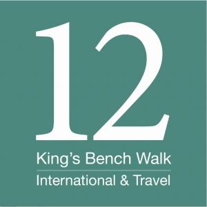 12_it_logo