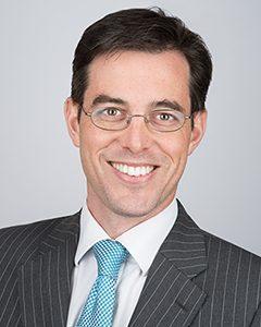 Photo©John Cassidy The Headshot Guy® www.theheadshotguy.co.uk 07768 401009